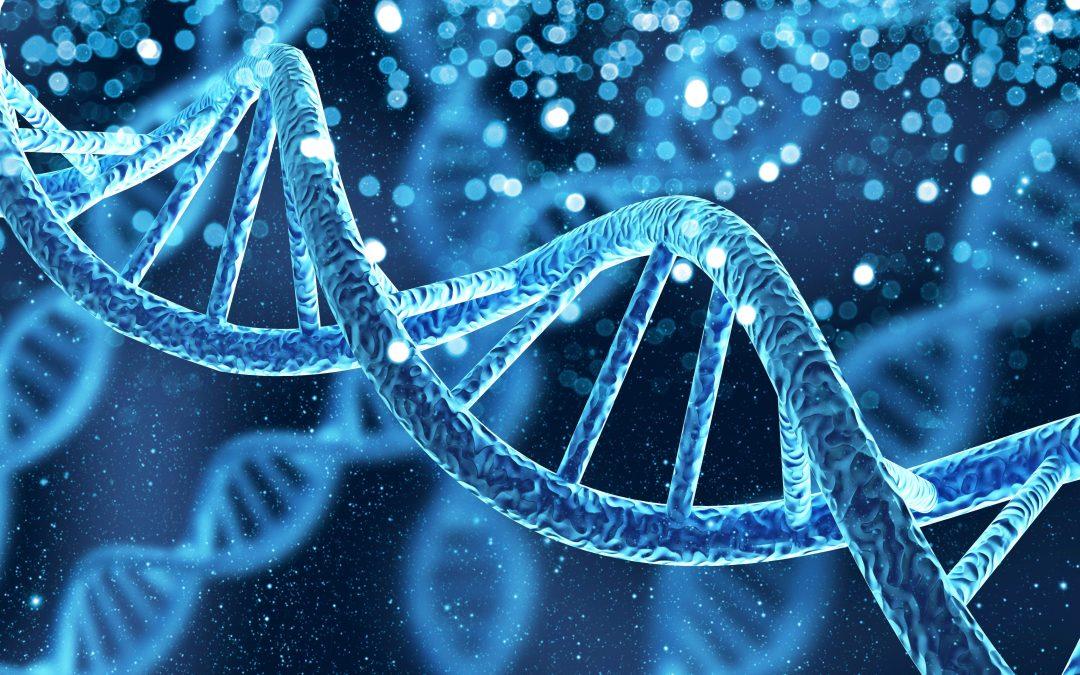 Dépistage de maladie génétique
