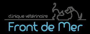 Clinique Vétérinaire du Front de Mer